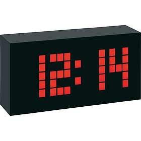 TFA Radio Controlled 60.2508