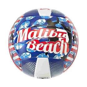 Spalding Beach Malibu