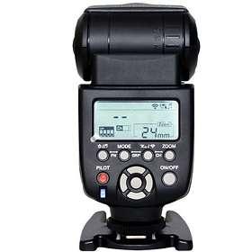 Yongnuo YN560 III for Nikon
