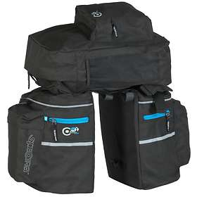 Spectra Trackpack Triple 50L