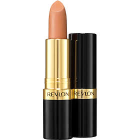 Revlon Super Lustrous Lipstick 4,2g