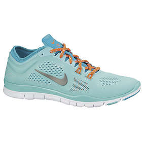 super popular 2fa26 ead14 Nike Free 5.0 TR Fit 4 Print (Dam)