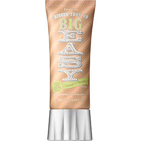Benefit Big Easy Multi-Balancing Complexion Perfector SPF35 35ml