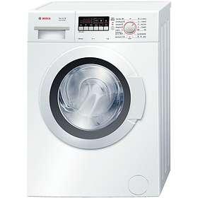 Bosch Maxx WLG24260BY (Valkoinen)