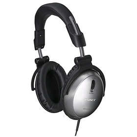 Sony MDR-D777
