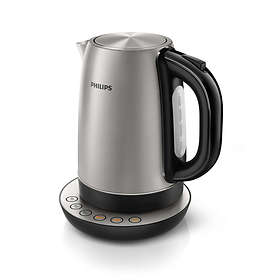 Philips Avance Collection HD9326 1,7L