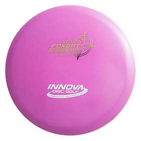Innova Disc Golf Star Foxbat