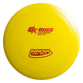 Innova Disc Golf G-Star Boss