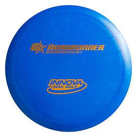 Innova Disc Golf G-Star Roadrunner