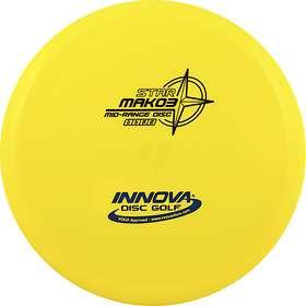 Innova Disc Golf Star Mako3