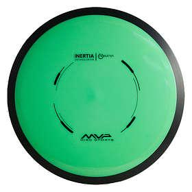 MVP Disc Sports Neutron Inertia