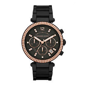 c7e6687877c5 Find the best price on Michael Kors MK5885