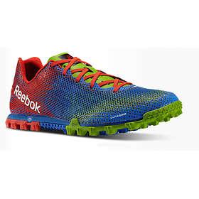 7d22db20dee0 Find the best price on Reebok All Terrain Sprint (Men s)