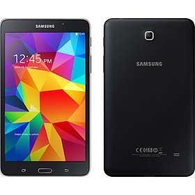 Samsung Galaxy Tab 4 7.0 SM-T230 8Go