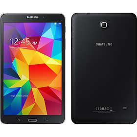 Samsung Galaxy Tab 4 8.0 SM-T335 16GB