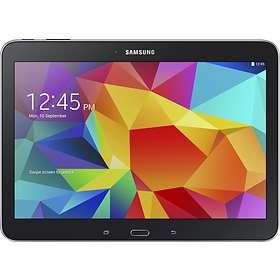 Samsung Galaxy Tab 4 10.1 SM-T530 16Go
