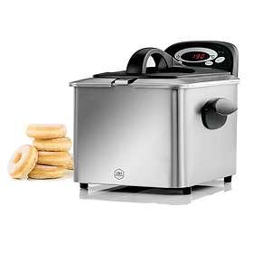 OBH Nordica 6357 Deep Fryer Pro 4L