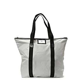 Day Birger et Mikkelsen Gweneth Shopper Bag