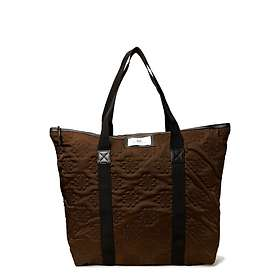 Day Birger et Mikkelsen Gweneth Sign Tote Bag