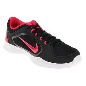 efaa2a85fdc Find the best price on Nike Flex 2014 RN (Women s)
