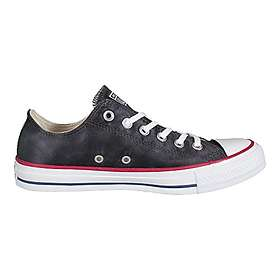 9191ccd4ea3464 Find the best price on Converse Chuck Taylor All Star Sheen Wash ...
