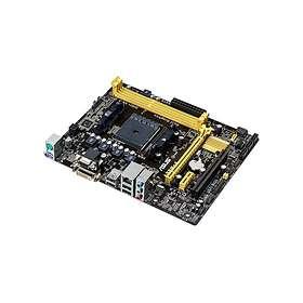 ASUS A58M-K Realtek LAN Driver Download