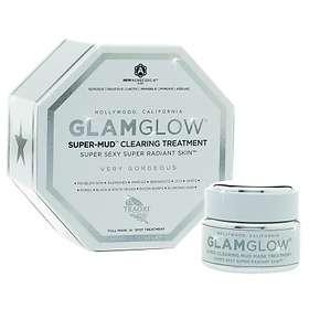 GlamGlow SuperMud 15ml