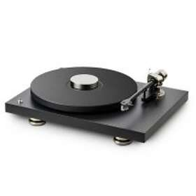 Pro-Ject Debut