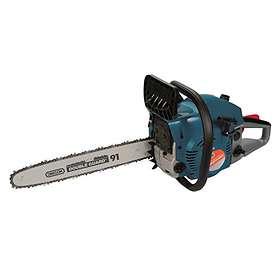 Silverline Tools 242927