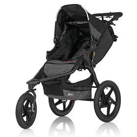 BOB Gear Revolution Pro (Joggingvagn)