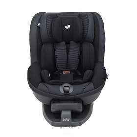 Joie Baby i-Anchor (incl. Isofix base)
