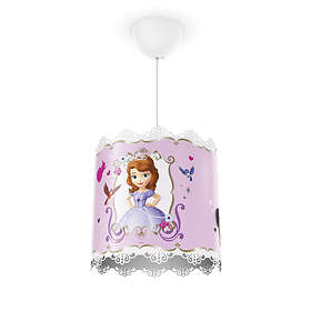 Philips Disney Sofia The First 71751