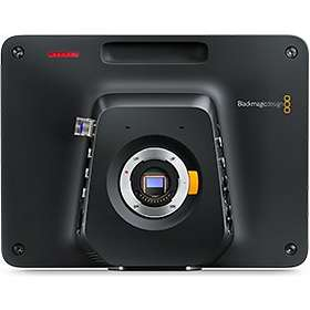 Blackmagic Design Studio Camera MFT HD