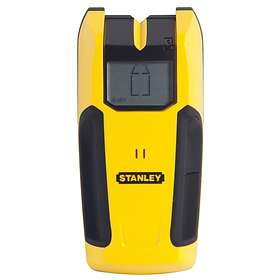 Stanley Tools Stud Finder S200
