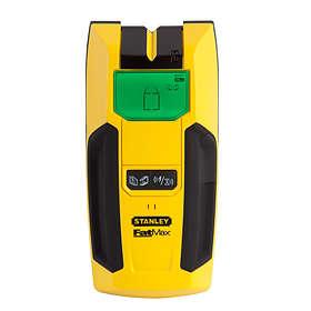 Stanley Tools Stud Finder S300