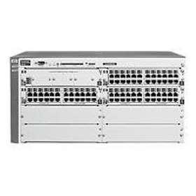 HP ProCurve 4108GL (J4865A,J4861A)