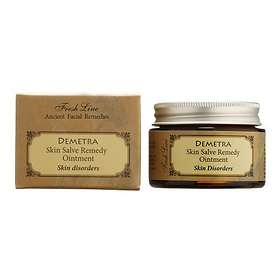 Fresh Line Demetra Skin Salve Remedy Ointment 50ml