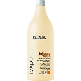 L'Oreal Serie Expert Intense Repair Shampoo 1500ml
