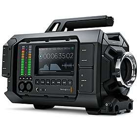 Blackmagic Design URSA 4K PL