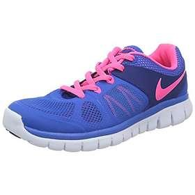 7b44e99a15b Find the best price on Nike Flex 2014 (Unisex)