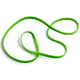 Abilica Power Band Green 15mm