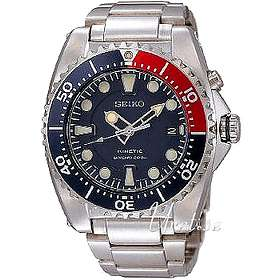 Seiko Divers SKA369P1