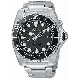 Seiko Divers SKA371P1