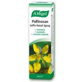 A.Vogel Pollinosan Luffa Nasal Spray 20ml