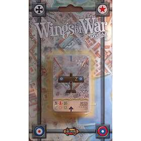 Fantasy Flight Games Wings of War: Dogfight