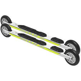 Swix Skate S5E