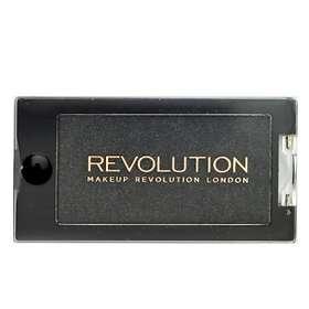 Makeup Revolution Mono Eyeshadow