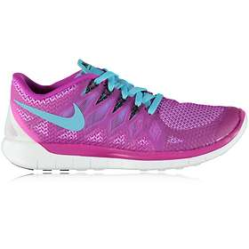 096145424fc8d Find the best price on Nike Free 5.0 2014 (Women s)