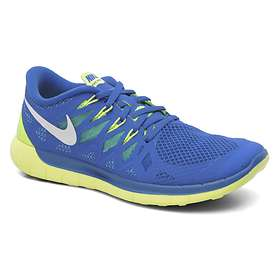 279df3bb9db1a Find the best price on Nike Free 5.0 2014 (Men s)