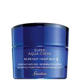 Guerlain Super Aqua-Cream Night Balm 50ml